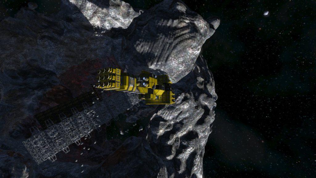 minando-el-asteroide
