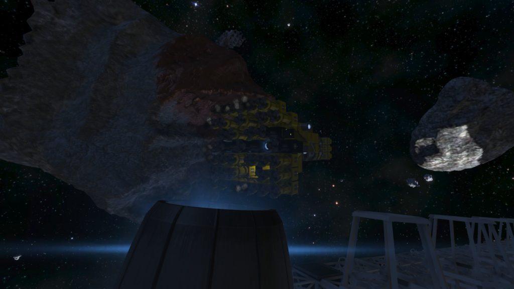 minando-el-asteroide-2