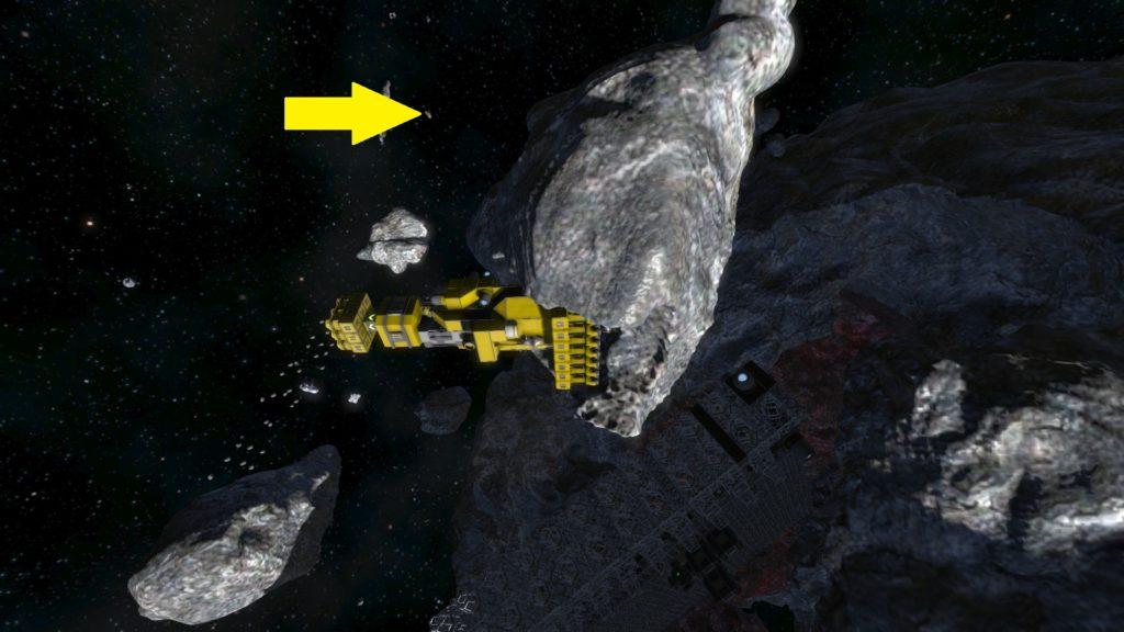 space-pirates-mining-ship