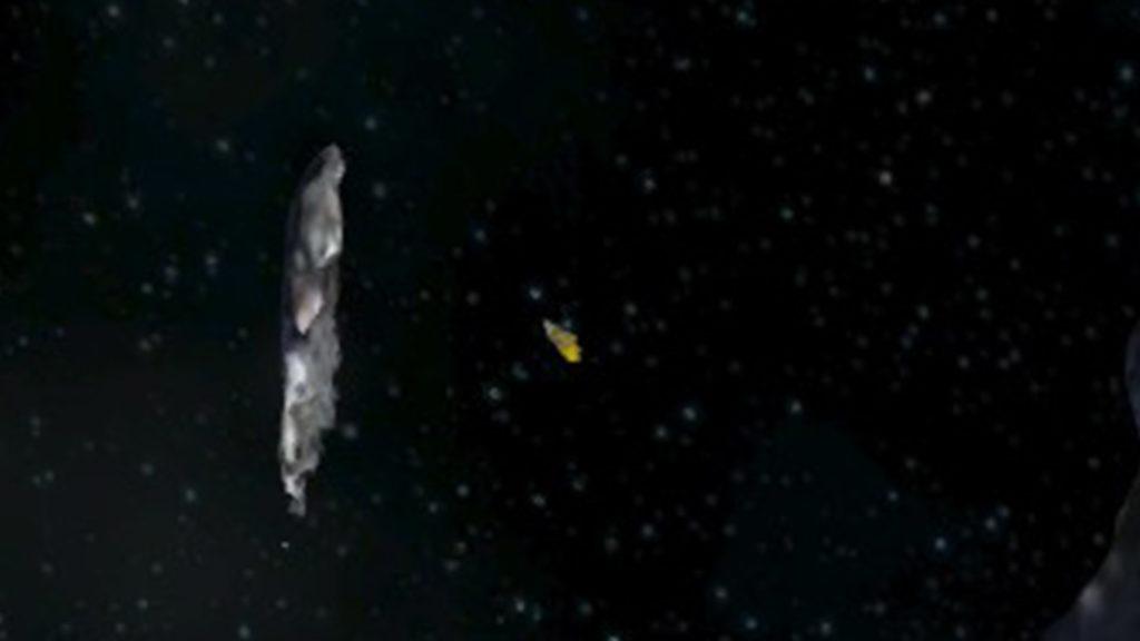 space-pirates-mining-ship-2